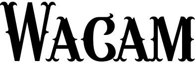 free western fonts urban fonts
