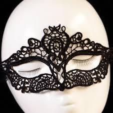 wholesale masquerade masks masquerade masks for women buy cheap masquerade masks online