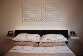 Homemade Wall Decor Handmade Headboard Ideas Furniture Handmade Headboard Ideas Playuna