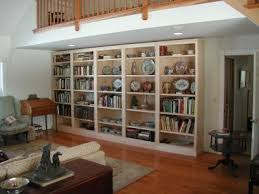 20 best woodworking bookcases images on pinterest bookcases