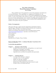 cover letter apa format 28 images cover page apa exle apa