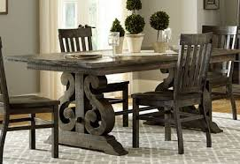 magnussen bellamy dining table magnussen dining room furniture with nifty magnussen d bellamy pc
