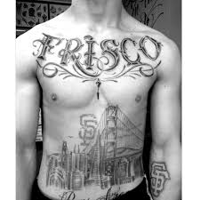 tattoo u0027s by spirits in the flesh tattoo studio san francisco ca