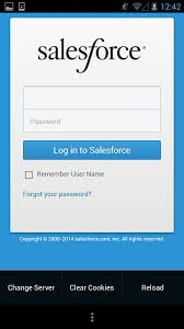 single sign on for desktop and mobile applications using saml and