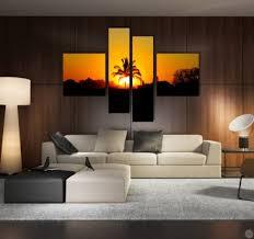 tableau d馗o chambre artwall and co vente tableau design décoration maison succombez