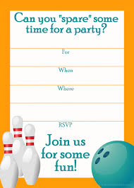 Invitation Cards Birthday Party Free Printable Sports Birthday Party Invitations Templates Party