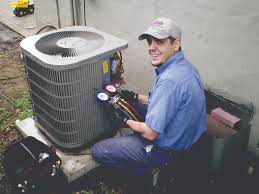 is it to repair or replace my air conditioner angie s list