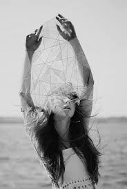 creative pattern photography 20 amazingly creative fashion collages geometry and photography