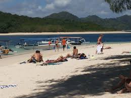 lombok package 5 days 4 nights www bookinglombokholidays com