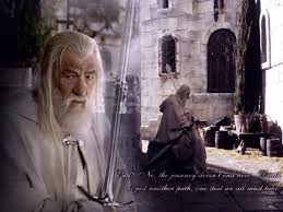 quote death is not the end council of elrond download categories gandalf