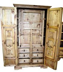 rustic medicine cabinet signature styles country style tv cabinet