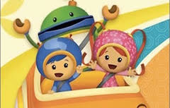 team umizoomi games games kids