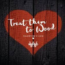 simon wood simonjwooduk