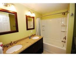 Bathrooms St Albans 720 Maquam Shore Road St Albans Town Vermont Coldwell Banker