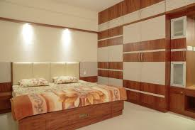 Interior Design Bangalore by Budget Interior Design U0026 Decor The Creative Axis