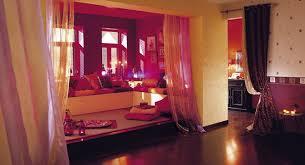 chambre orientale avis sur couleurs de peinture pour chambre orientale