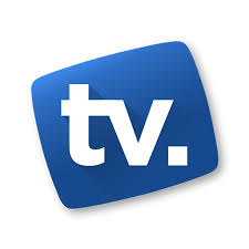 Net Tv Nettv Plus Appstore For Android