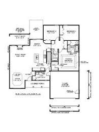 builders floor plans the brinkley floor plan floor floor plans