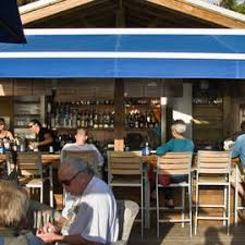 Backyard Restaurant Key West Louie U0027s Backyard Reviews Tripexpert