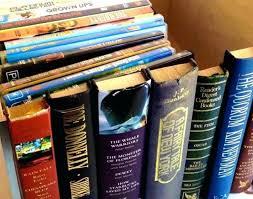 book bags in bulk shelf classroom organizer book storage bins box crate rack boxes