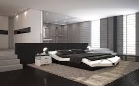 Schlafzimmer Gestalten Ideen Moderne Schlafzimmer Ideen Designer Einrichten Schlafzimmer Modern