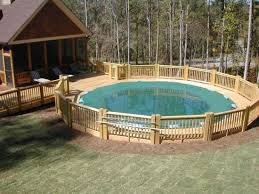11 best pool images on pinterest pool ideas backyard ideas and