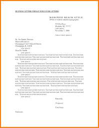 formal cover letter template image collections cover letter sample