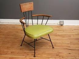 Best  Boston Store Furniture Ideas On Pinterest Desk To - Modern furniture boston