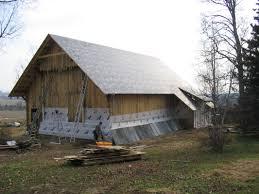 strawbale house windy corners