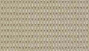 Berber Carpet Patterns Berber Carpet Loop Carpet Carpeting Carpet Stores Rite Rug
