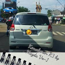 lexus rx dijual toyota innova 2012 indonesia otomotif journey pinterest