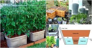 self watering indoor planters self watering planters self watering planter green everyday self