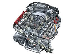 lexus v10 engine 2006 2009 audi s8 5 2 fsi quattro audi supercars net
