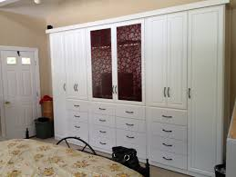 Small Bedroom Built In Cupboards Built Ins For Small Bedrooms In Bedroom Cabinets Plans Ikea