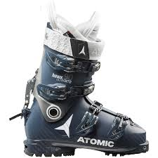 womens size 11 in ski boots s atomic ski
