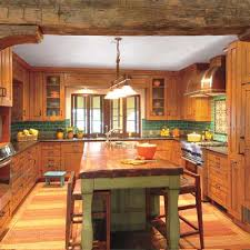 best kitchens in the world free top kitchen island designs with