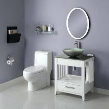 bathroom vanities ideas small bathroom vanity with sink small bathroom sink vanity ideas