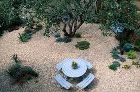 Design Garden Furniture Uk by Garden Design Garden Design With Ambience Images Gravel Garden