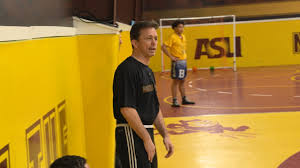 Seeking Preview Sports Report Preview Arizona State S Anthony And