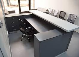 Buy Reception Desk Buy Top Reception Desk Lagos Nigeria Hitech Design