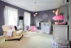 store chambre bébé déco deco chambre fille ans 90 lyon 21321252 store phenomenal