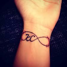 rose tattoos on top of wrist tattoo designs ideas design trends