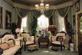 victorian living room decor stylist design 8 victorian living room decor top 25 ideas about