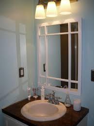 ceiling same color as walls what color paint bathroom ceiling integralbook com