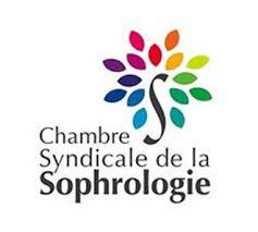 chambre syndicale de la sophrologie chambre syndicale de la sophrologie sophrologie sophrologue sr
