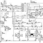 nice white john deere wiring diagram color wonderful make this