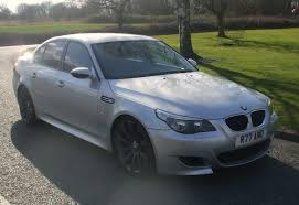 replica for sale uk bmw 530d auto m5 replica for sale uk 5series forums
