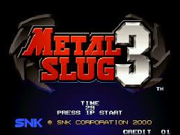 metal slug 2 apk metal slug 3 play retro snk neo geo
