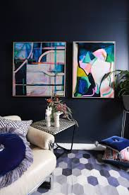 Blue Rooms by 231 Best Blue Walls Images On Pinterest Colors Blue Walls And