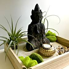decorating asian zen decor buddha decoration zen decor